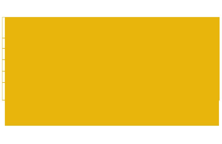 Informação Nutricional - COGUMELOS AGARICIUS