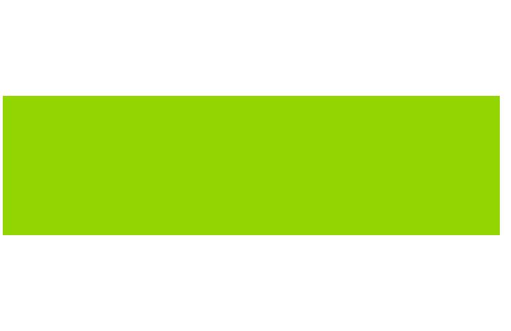 Informação Nutricional - COMPLEXO B