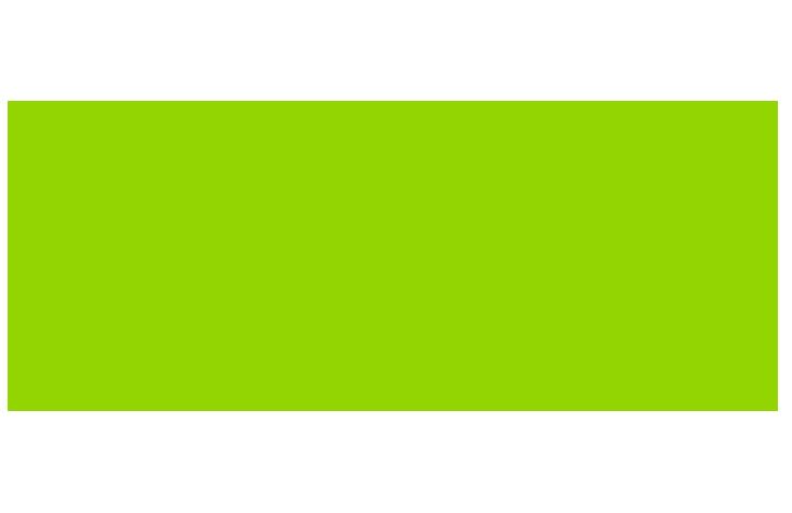 Informação Nutricional - POLIVITAMÍNICO A-Z