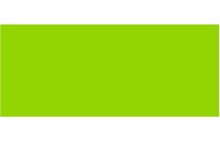 Informação Nutricional - VITAMINA B1