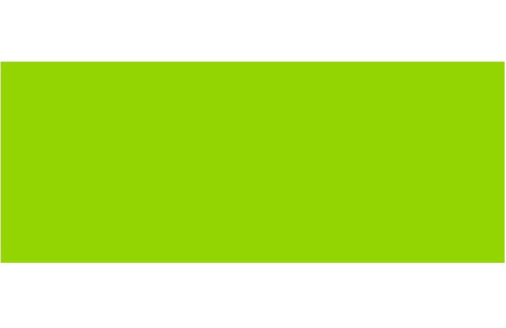 Informação Nutricional - VITAMINA C